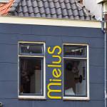 Markt Delft - 29